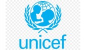 UNICEF signs deal with Scouts to enhance youth empowerment