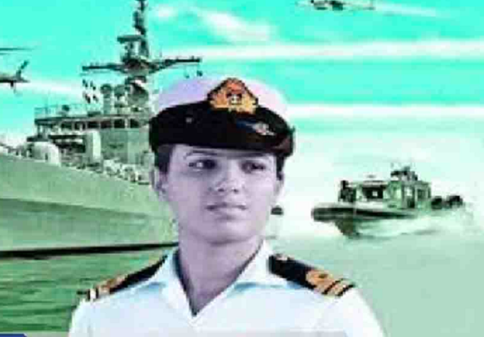 Brave women of Bangladesh conquer the seas