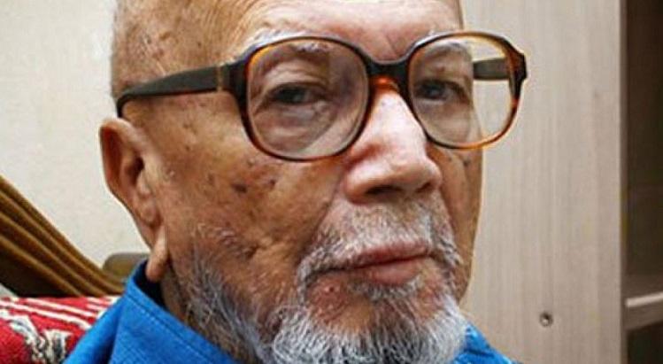 Poet Al Mahmud's health condition worsens