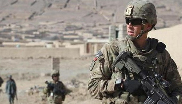 Unease over US exit in Afghan valley
