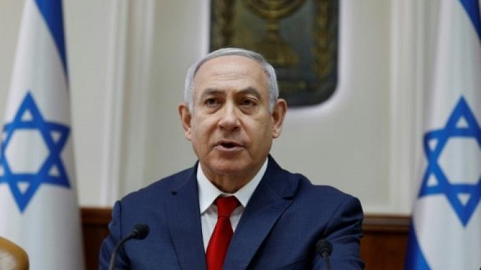 Israel warns Iran this could be last anniversary