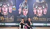 China entertainment endures 'bitter winter' after crackdowns