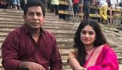 Two dramas marking Pahela Falgun, Valentine's Day