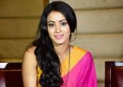 Barkha Bisht Sengupta to play Modi's wife