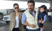 Kareena Kapoor has a perfect answer to Saif Ali Khan's cheeky question