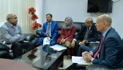 FAO to provide high-range marine research vessel by 2020