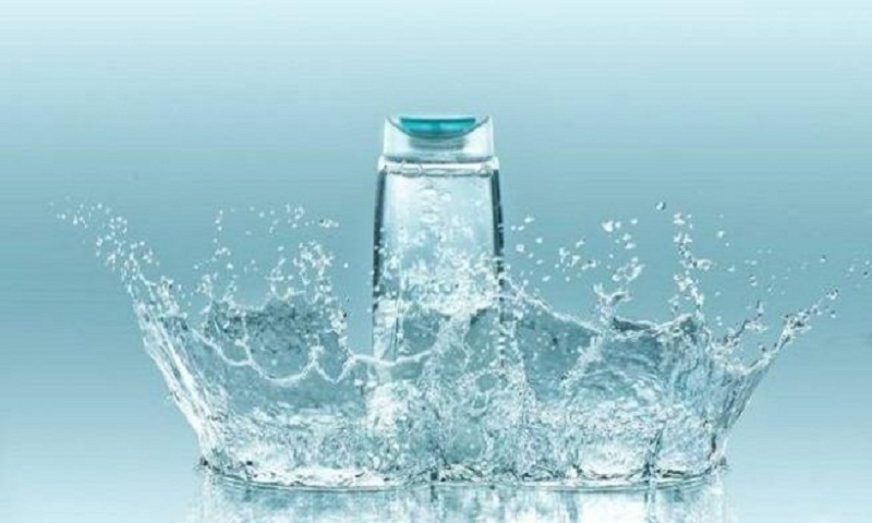 New device can detect fluoride contamination in water