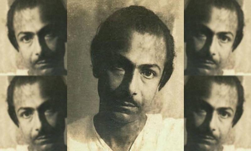 Salil Chowdhury: Belated reflections on a splendid legacy