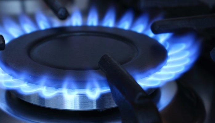 Fresh gas tariff hike likely this year
