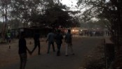 6 hurt in BCL factional clash at Jahangirnagar University