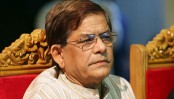 BNP demands fair probe into Thakurgaon killings by BGB