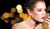 Makeovers To Make The Day More Special