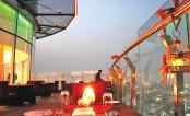 Romantic Treat @ Four Points By Sheraton Dhaka