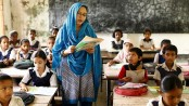 Primary education curricula to be modified by 2020: PM