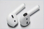 Apple AirPods 2 set to launch on March 29