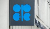 US bill targeting OPEC could be double-edged sword