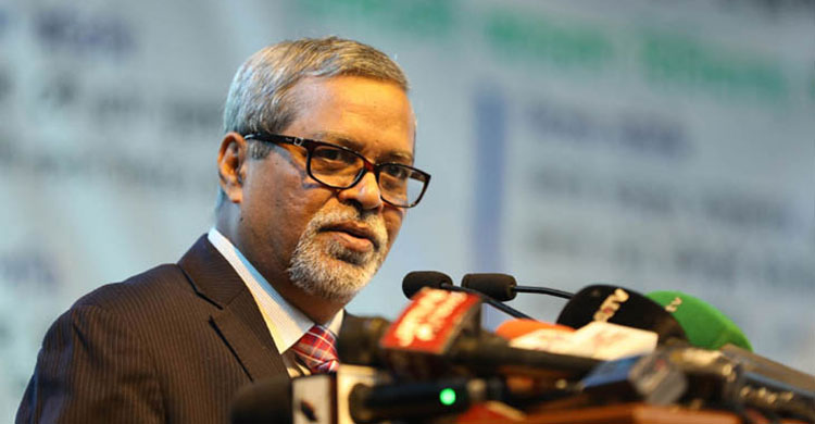 Upazila polls: CEC urges election officials to act neutrally
