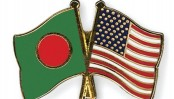 United States to strengthen relations with Bangladesh