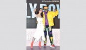 Gully Boy review: Ranveer, Alia are perfect in best film of Zoya's career