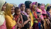 UN women's rights body to review situation in Myanmar February 22