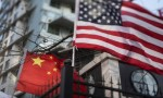 US and China open trade talks in Beijing