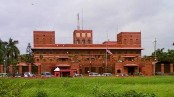 US mission in Dhaka to remain closed Feb 17, 21