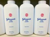 J & J supplier seeks bankruptcy over talc lawsuits