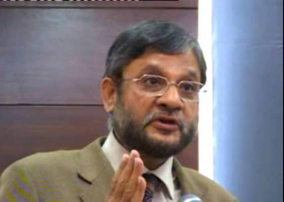 Jamaat expresses dissatisfaction over resignation of Barrister Abdur Razzaq