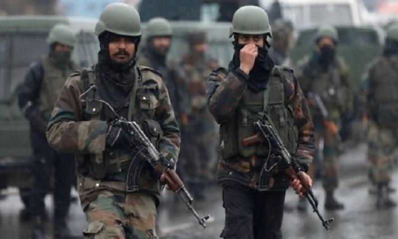 Masood Azhar: India wants militant sanctioned after Kashmir blast