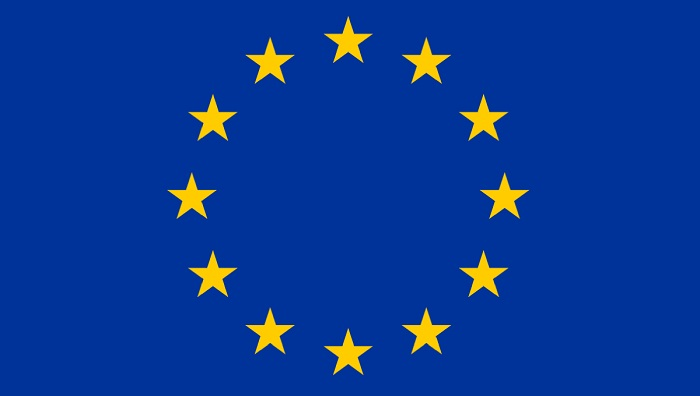 Rohingya crisis: European Union releases €24mn for Bangladesh