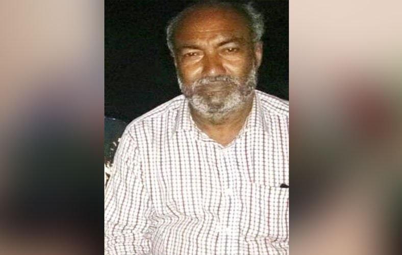 Bomb blast kills BNP leader in Bagerhat