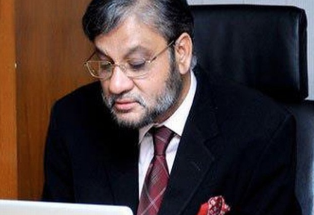 Barrister Abdur Razzaq resigns from Jamaat over failure in apologising for its anti-liberation role