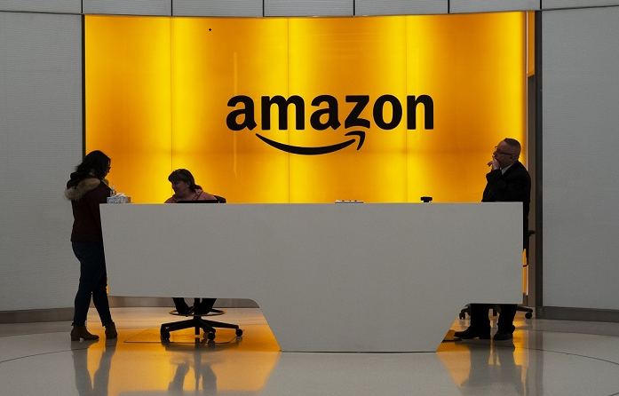 Amazon dumps NYC headquarters and its promised 25,000 jobs