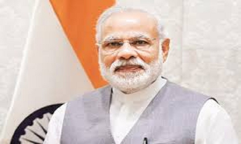 Kashmir attack: Political functions of PM Modi, other BJP leaders cancelled