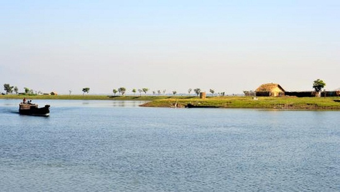 Government mulling 'green development' for Haors: Minister