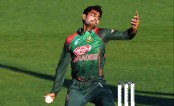 Bangladesh in dire need to bounce back against New Zealand