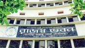 NBR plans 32 more tax zones across Bangladesh