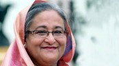 PM Hasina joins Munich Security Conference