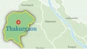 2 killed in Thakurgaon clash named in BGB case