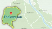 Thakurgaon clash: BGB files cases against 250 villagers