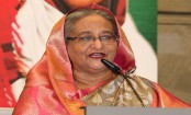BNP, Okiyo Front took part in polls with evil intention: Prime Minister