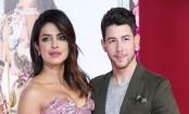 Priyanka Chopra, Nick Jonas celebrate Valentine's Day together