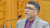 5000 physicians to be recruited in 2 months: Health minister