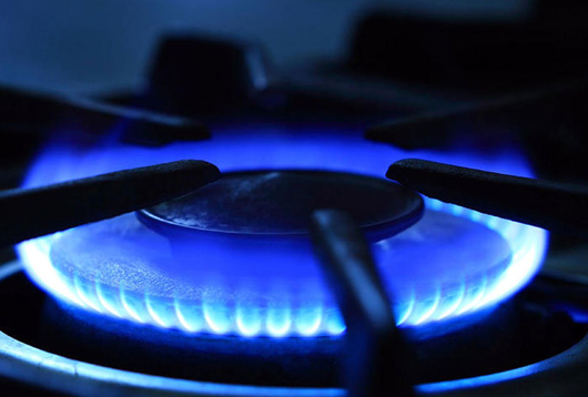 Gas supply in West Dhaka likely to restore from Sunday