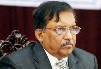Kamal warns of tough action against drug peddlers
