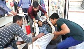 Suhrawardy Hospital resumes operation