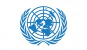 UN seeks $920mn for Rohingyas