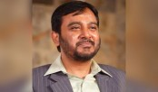 Jamaat  expels  ex-Shibir chief Monju from party