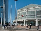 Bangladeshi products attract viewers in Frankfurt fair