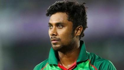 Bangladesh failed to execute plans, says Sabbir Rahman